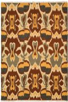 Safavieh Contemporary Sumak Area Rug Collection