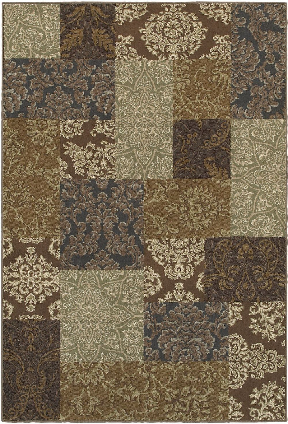 shaw newport contemporary area rug collection