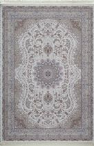 Momeni Traditional Renaissance Area Rug Collection