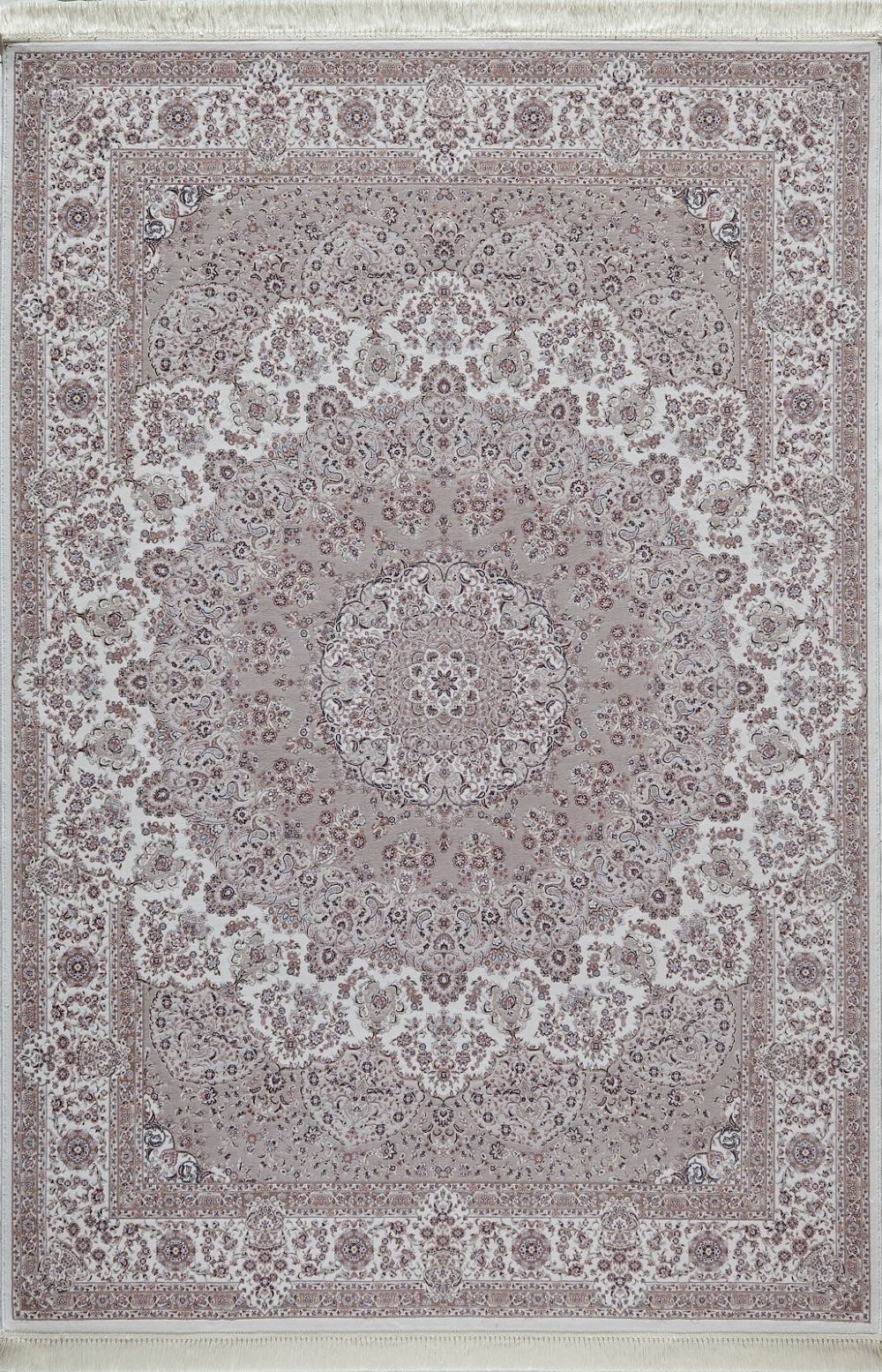 momeni renaissance traditional area rug collection