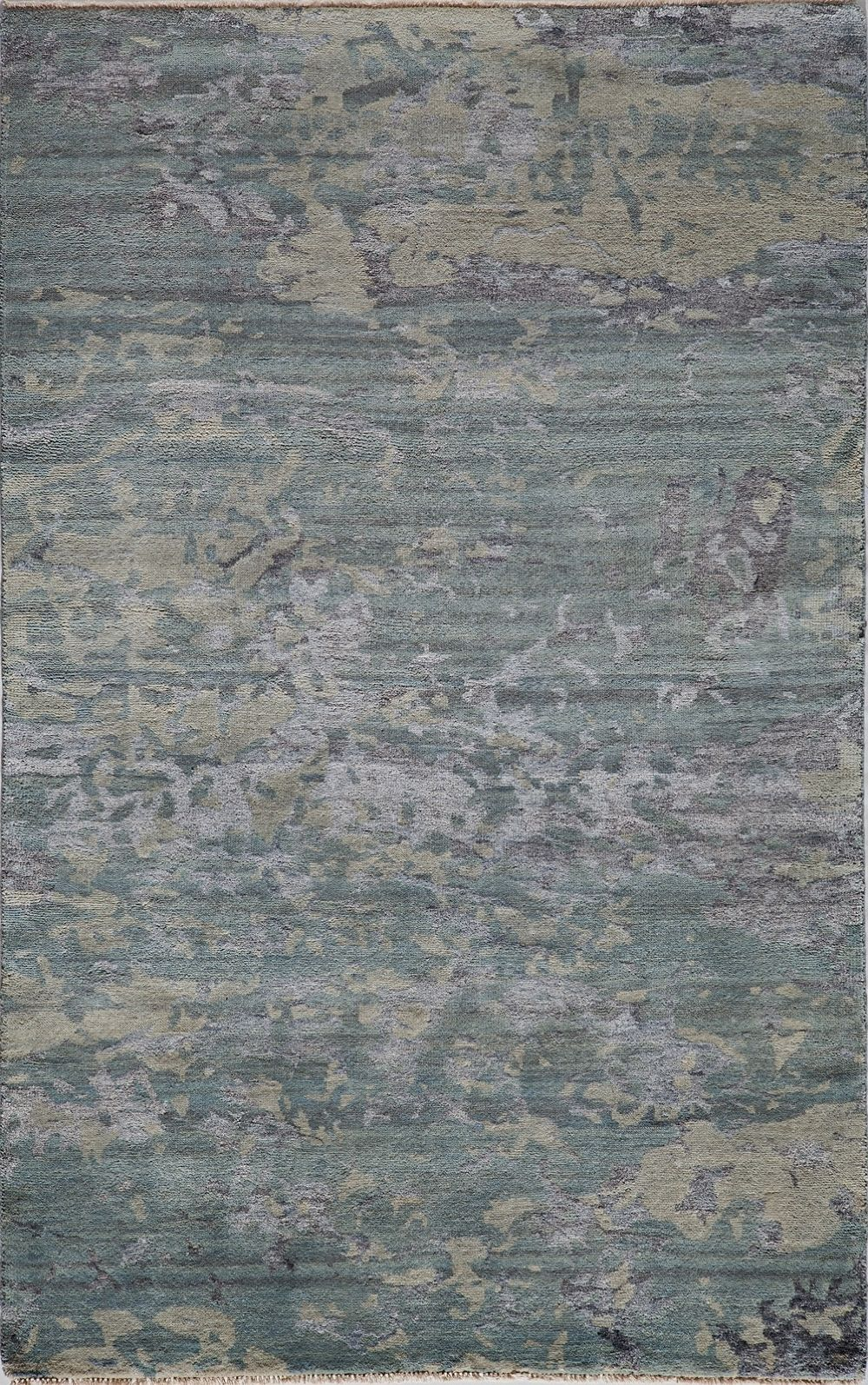 momeni terra transitional area rug collection