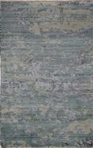 Momeni Transitional Terra Area Rug Collection