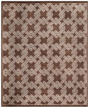 Safavieh Contemporary Mosaic Area Rug Collection