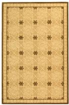 Safavieh Contemporary Newport Area Rug Collection