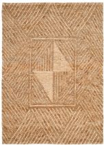 Safavieh Contemporary Organic Area Rug Collection