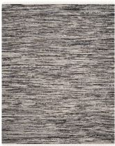 Safavieh Contemporary Rag Rug Area Rug Collection