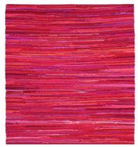 Safavieh Contemporary Rag Rug Area Rug Collection