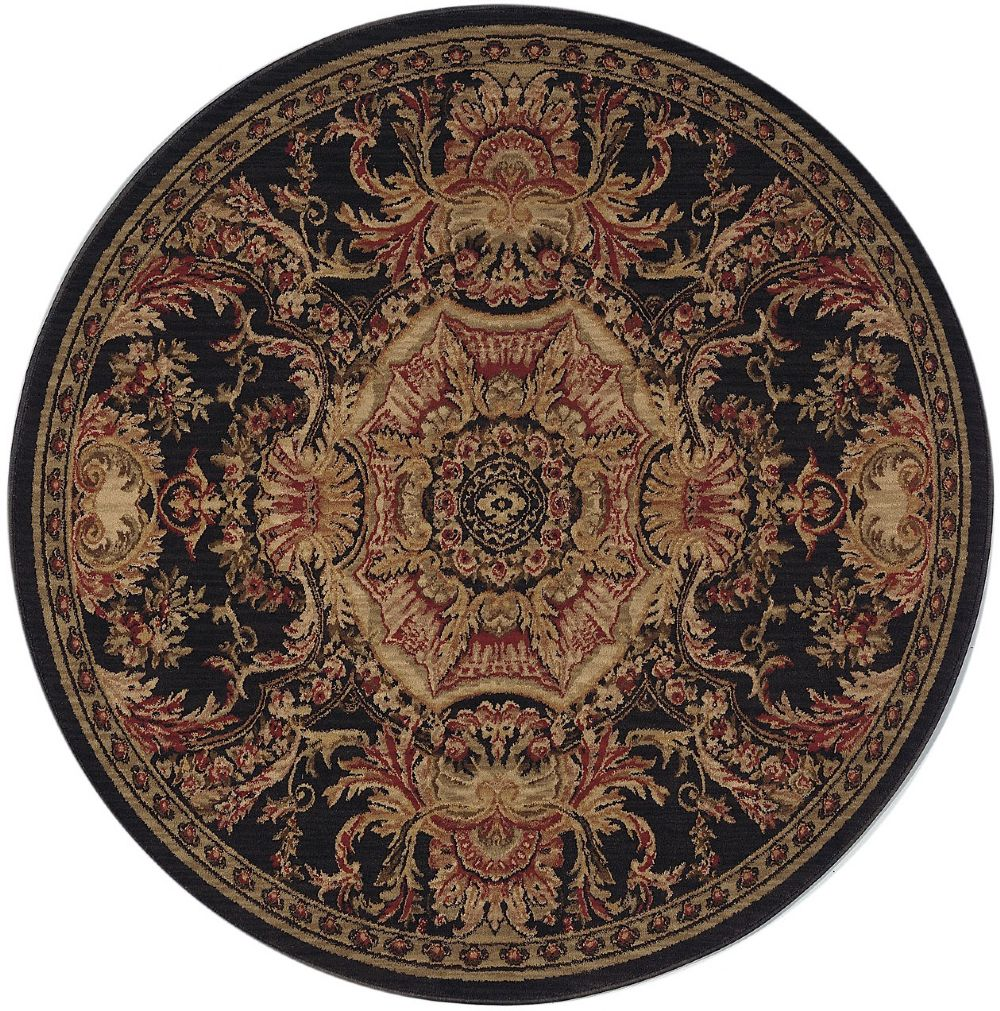 shaw antiquities european area rug collection