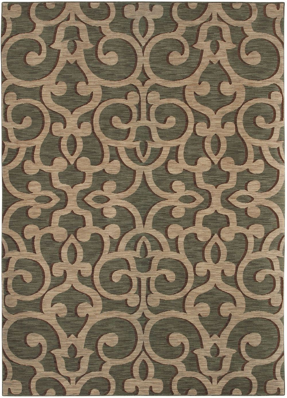 shaw tommy bahama home traditional area rug collection