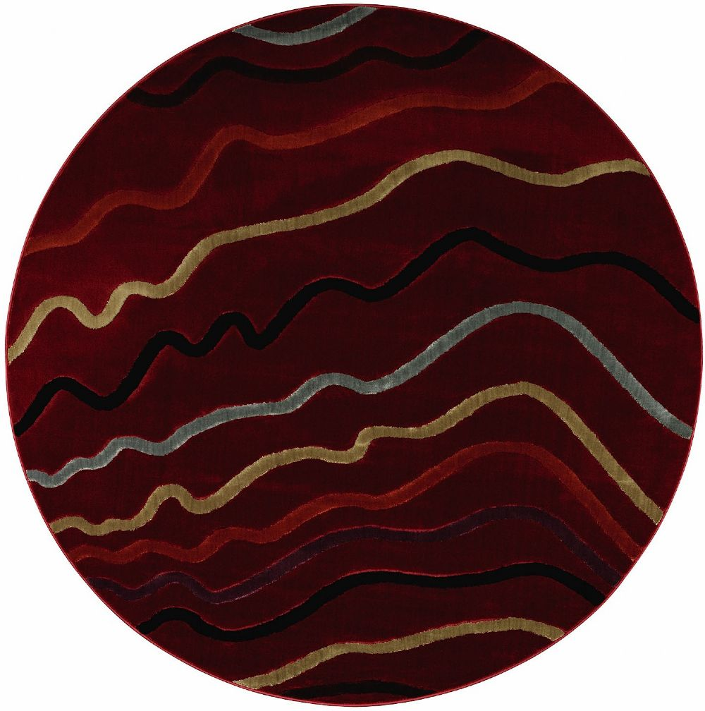 shaw impressions contemporary area rug collection