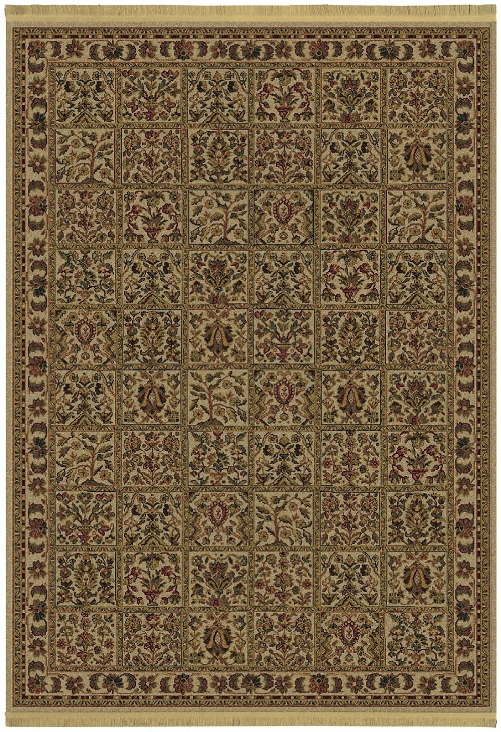 shaw classic style traditional area rug collection