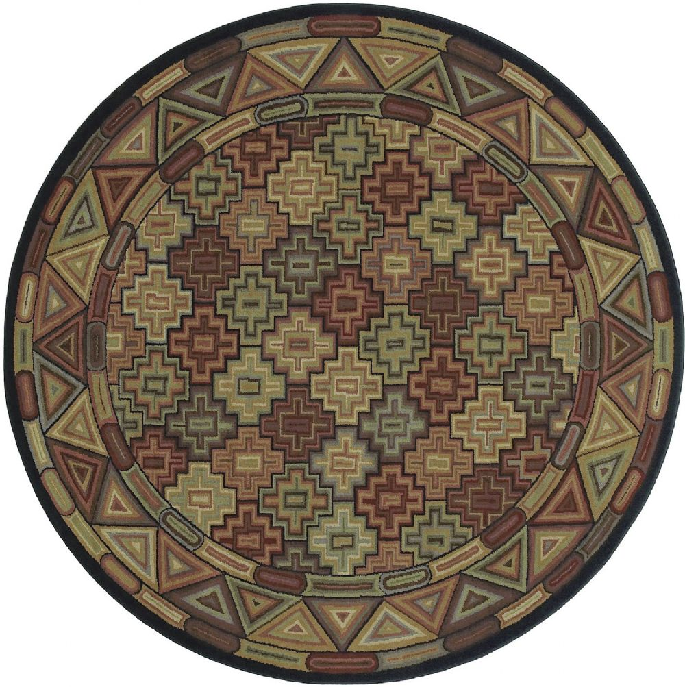 shaw timber creek by phillip crowe contemporary area rug collection