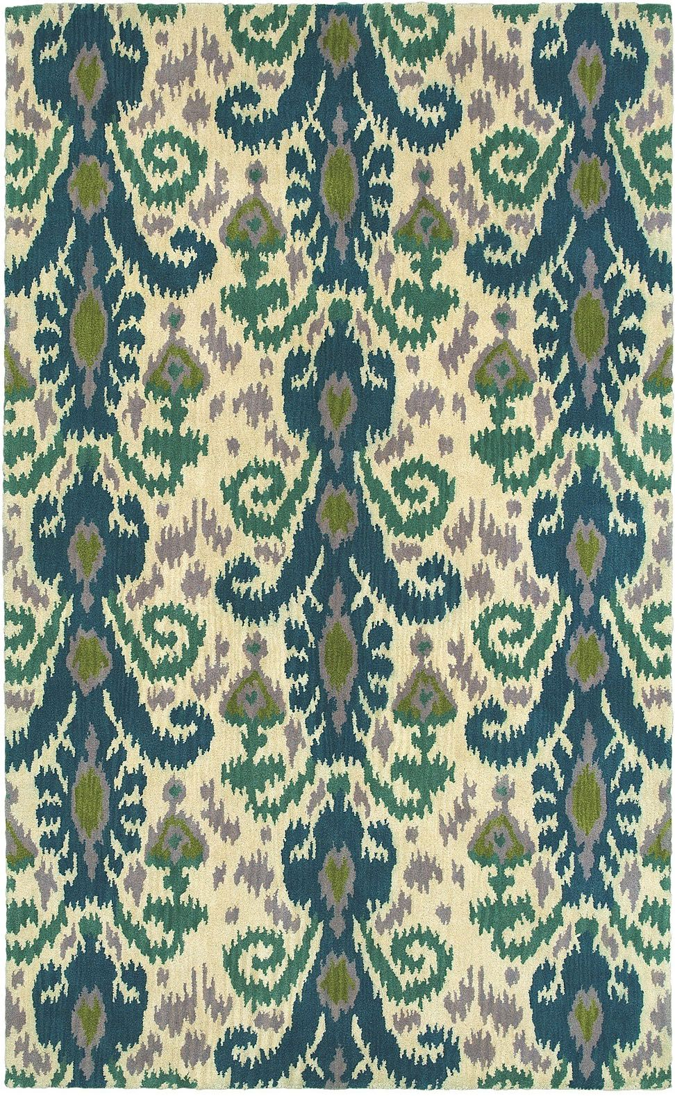shaw indonesia contemporary area rug collection