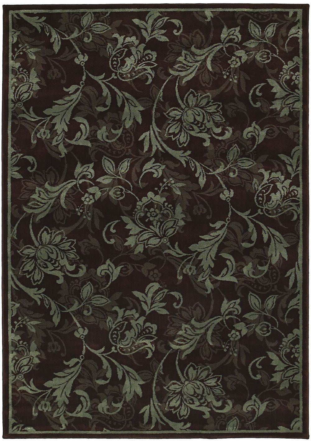 shaw modern home transitional area rug collection