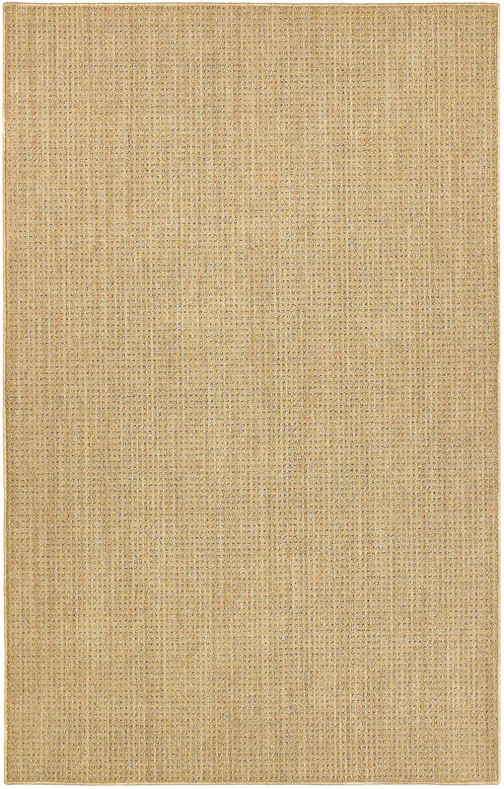 shaw natural expressions solid/striped area rug collection