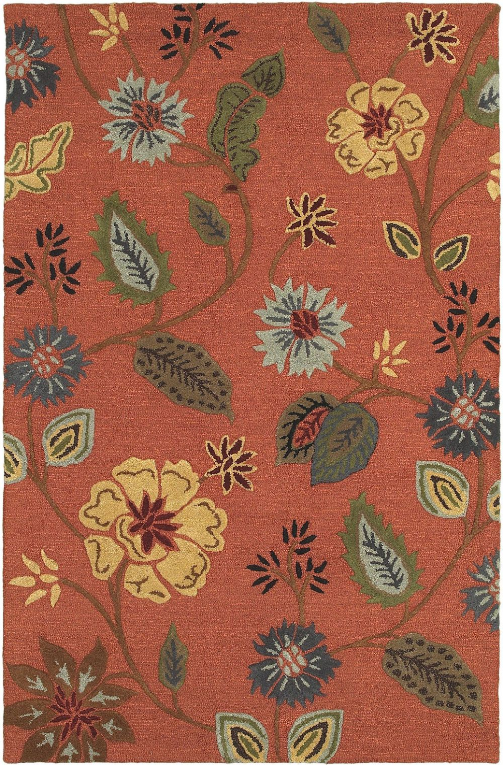 shaw sculpture transitional area rug collection