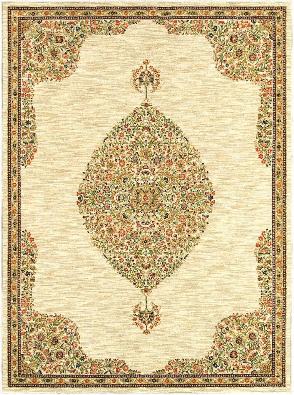shaw melrose european area rug collection