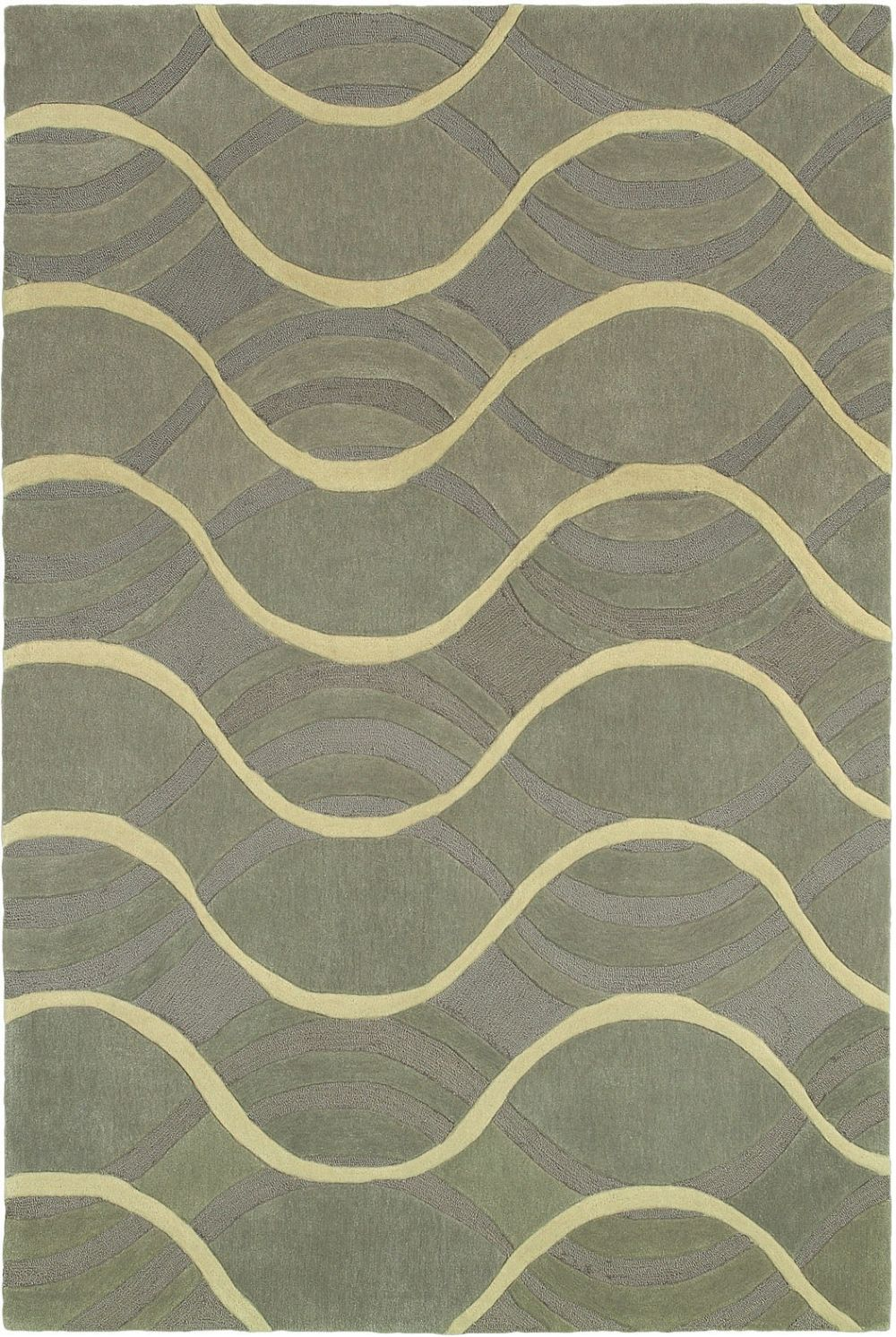 shaw loft contemporary area rug collection