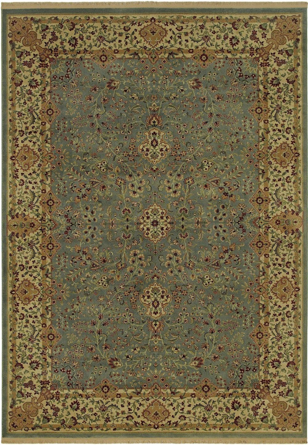 shaw century traditional area rug collection