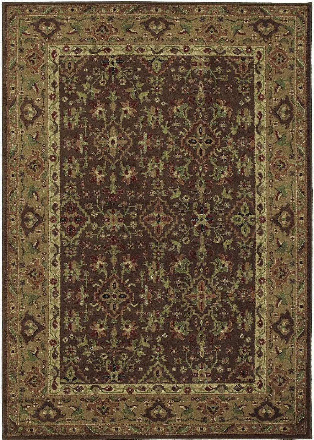 shaw timber creek by phillip crowe traditional area rug collection