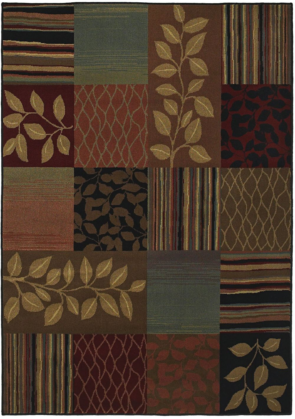 shaw classic style transitional area rug collection