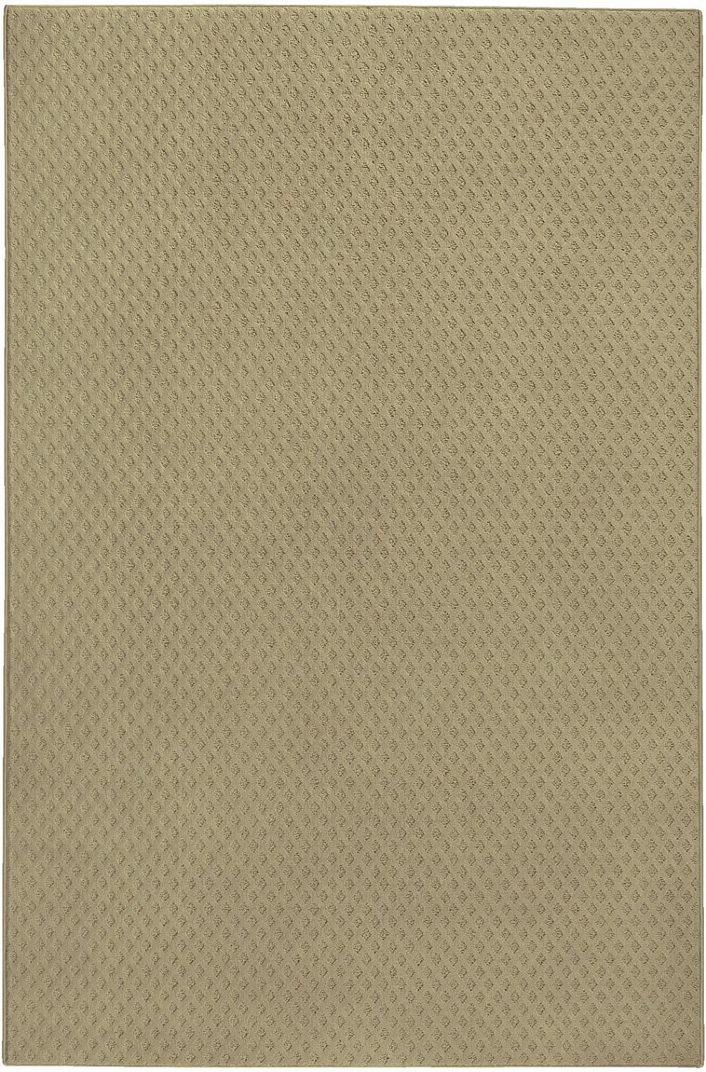 shaw premiere transitional area rug collection