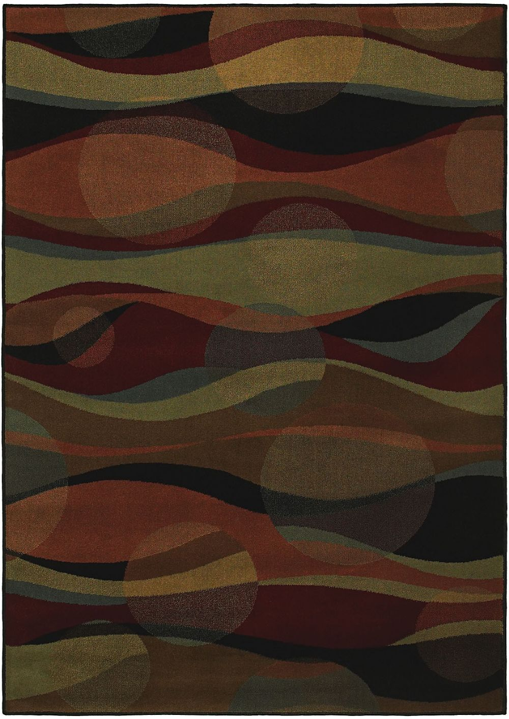 shaw classic style contemporary area rug collection