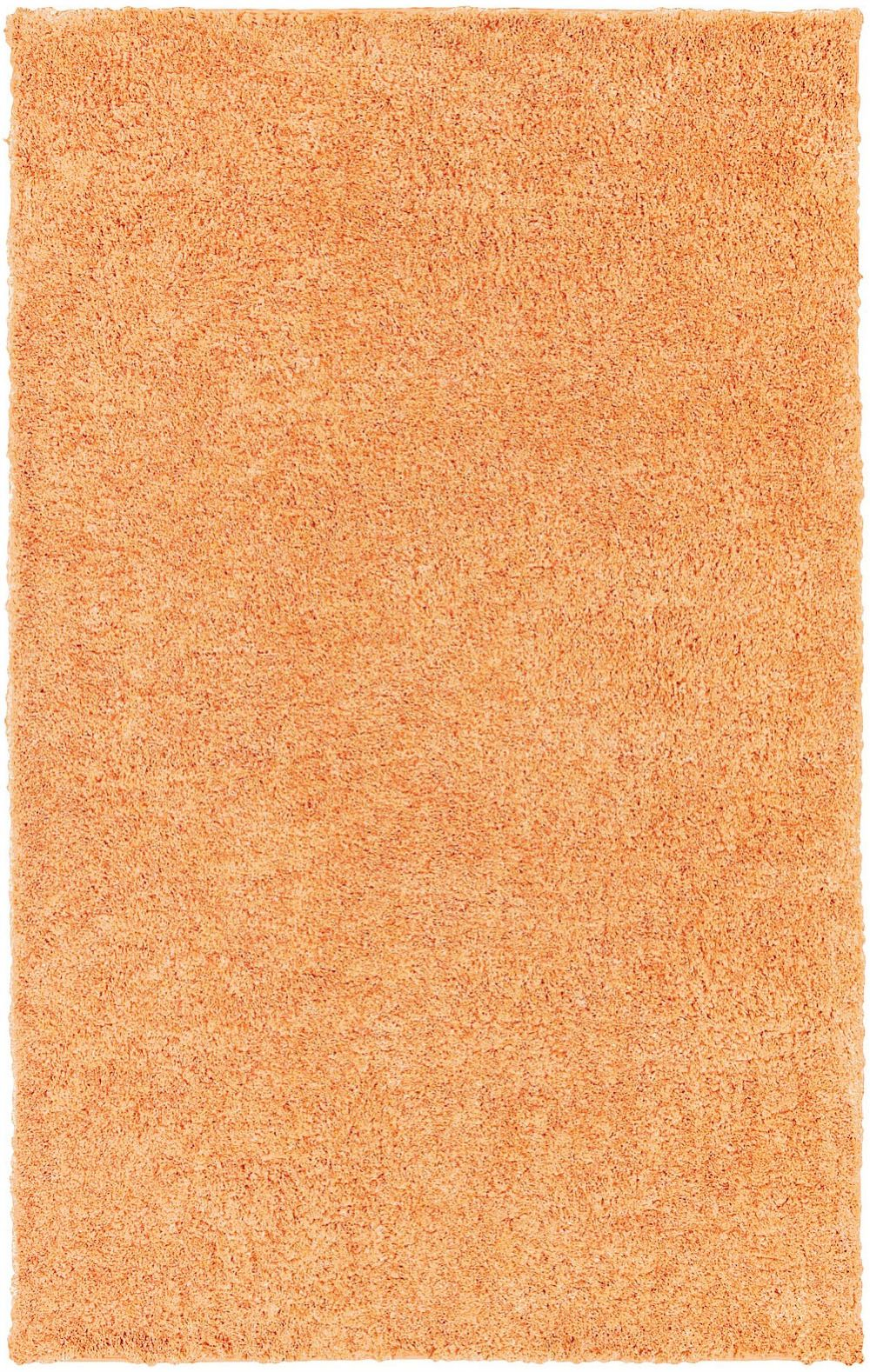 shaw watercolors shag area rug collection
