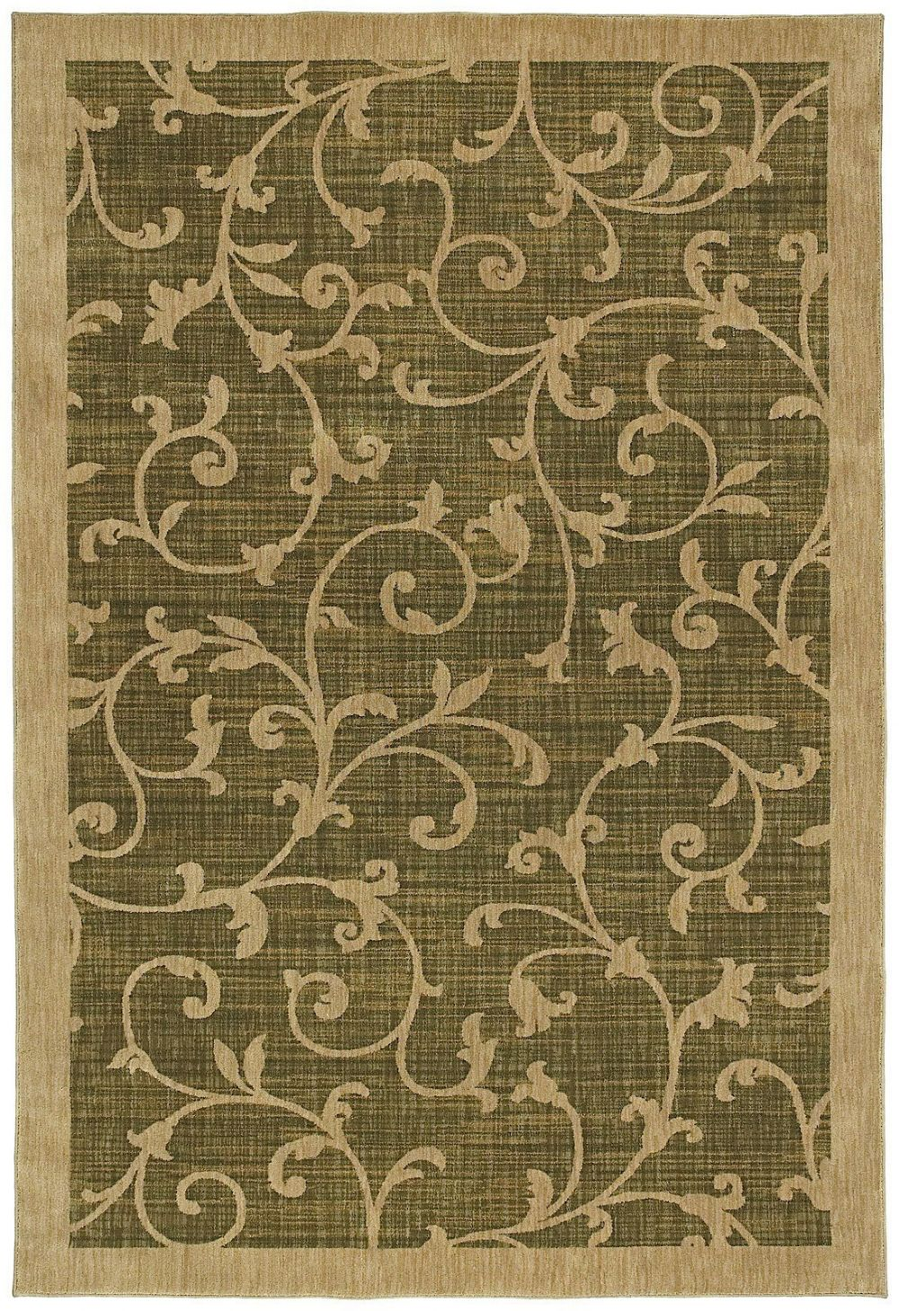 shaw antiquities transitional area rug collection