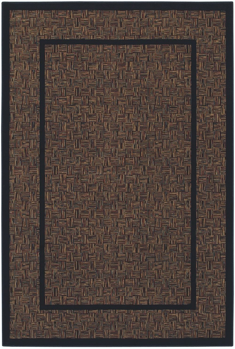 shaw woven expressions gold transitional area rug collection