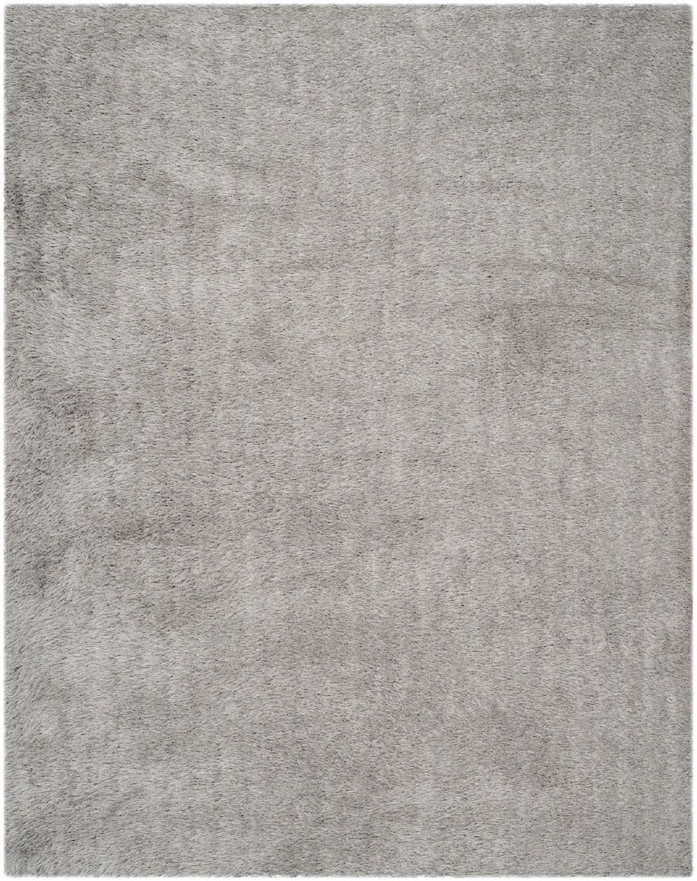 Safavieh Venice Shag Shag Area Rug Collection Rugpal Com