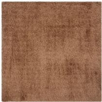 Safavieh Shag Venice Shag Area Rug Collection