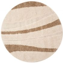 Safavieh Shag Willow Shag Area Rug Collection