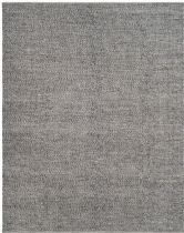 Safavieh Contemporary Montauk Area Rug Collection