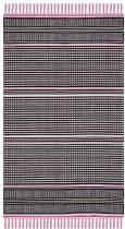 Safavieh Solid/Striped Montauk Area Rug Collection