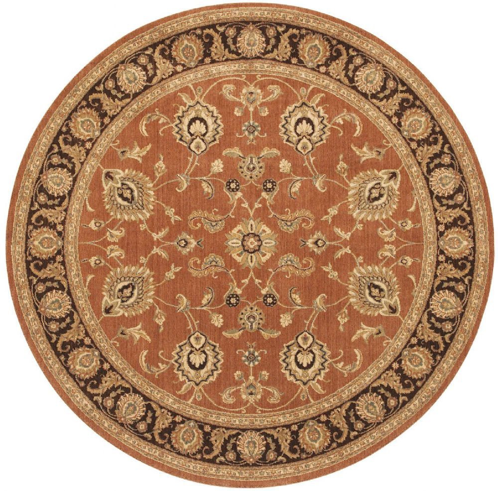 shaw arabesque traditional area rug collection