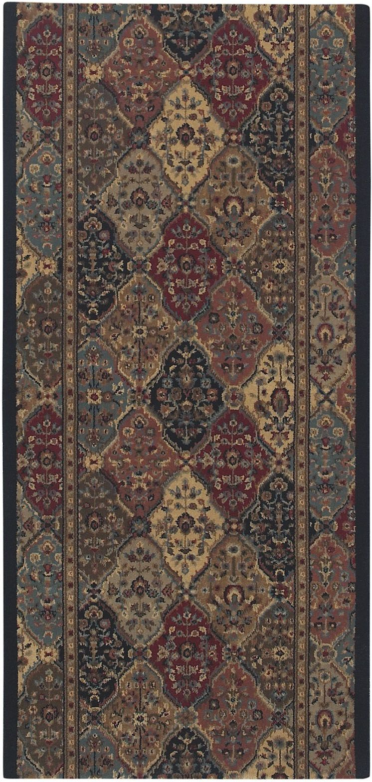 shaw woven expressions gold traditional area rug collection