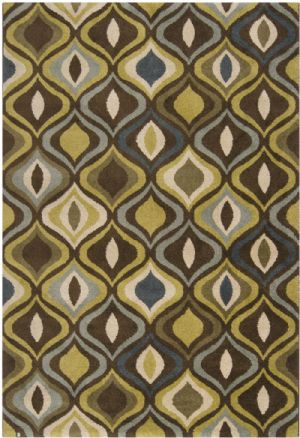 Surya Contemporary Monterey Area Rug Collection