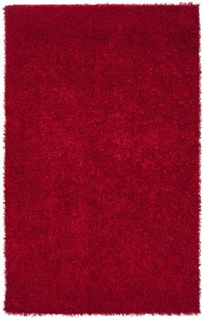 Surya Plush Nitro Area Rug Collection