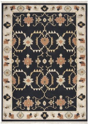 Surya Southwestern/Lodge Nomadic Kilim Area Rug Collection