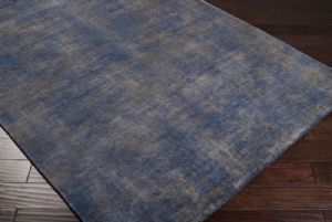 RugPal Plush Nellie Area Rug Collection