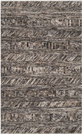 PlushMarket Contemporary Kraibridge Area Rug Collection