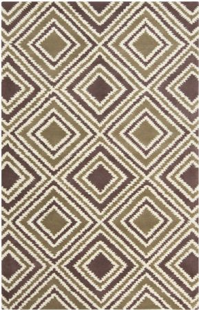 Surya Transitional Naya Area Rug Collection