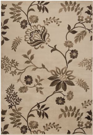 Surya Transitional Paramount Area Rug Collection