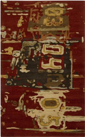 RugPal Contemporary Rohan Area Rug Collection