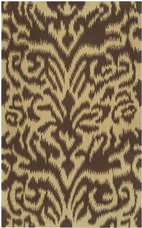 Surya Contemporary Sag Harbor Area Rug Collection