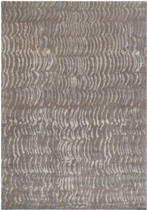 Surya Contemporary Shibui Area Rug Collection
