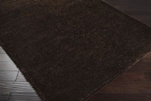 Surya Shag Shadow Area Rug Collection