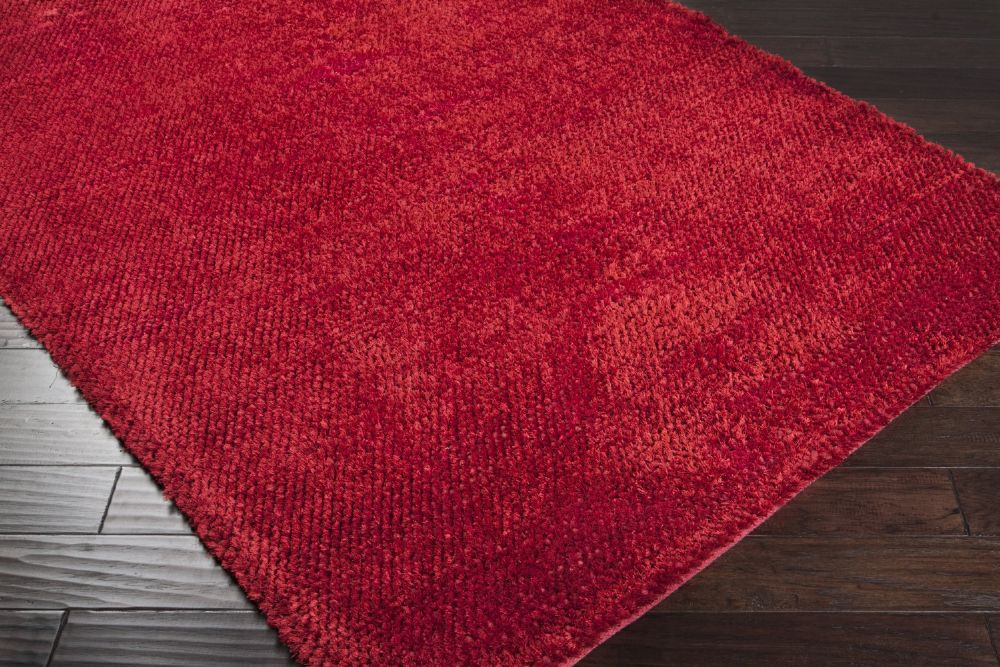 surya shadow shag area rug collection