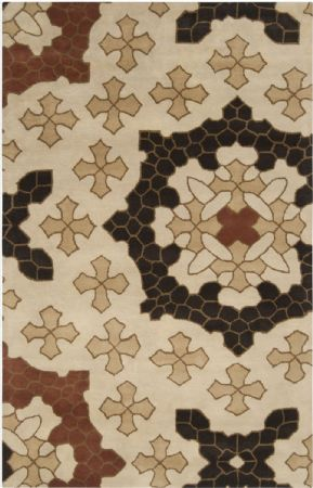 RugPal Contemporary Orsay Area Rug Collection